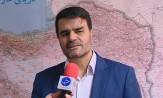 باشگاه خبرنگاران -اولویت نخست وزارت کشور تامین امنیت زائران اربعین است/3 سال حبس؛ مجازات ورود غیرمجاز به عراق/عراق تمایلی به ایجاد مسیرهای جدید ندارد