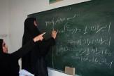 باشگاه خبرنگاران -بیسوادی در گروه سنی ۱۰ تا ۴۹ سال استان بوشهر ریشهکن میشود