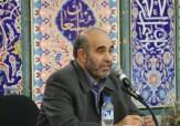 باشگاه خبرنگاران -سپاه پاسداران محبوب آحاد ملت ایران است