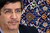 باشگاه خبرنگاران -قدردانی دکتر سقائیان نژاد از دادستان قم
