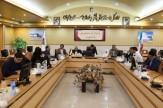 باشگاه خبرنگاران -استفاده از حداکثر توان ناوگان اتوبوسی برای انتقال زائران اربعین