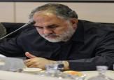 باشگاه خبرنگاران -افتتاح پروژه پل سیدالشهدا (ع) زنجان تا یک ماه آینده