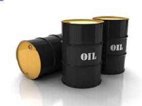 باشگاه خبرنگاران -صعود ۲.۱ درصدی بهای نفت در بازارهای جهانی