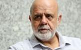 باشگاه خبرنگاران -مراسم اربعین باید به صورت مردمی برگزار شود/ زائران ایرانی اجازه ورود بدون روادید به عراق را ندارند