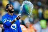 باشگاه خبرنگاران -هافبک کلیدی الهلال بازی با پرسپولیس را از دست داد