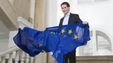 باشگاه خبرنگاران -جوانترین رهبر منتخب اروپا کیست؟+ تصاویر