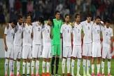 باشگاه خبرنگاران -حضور ایران در سید ۳ جام جهانی روسیه قطعی شد