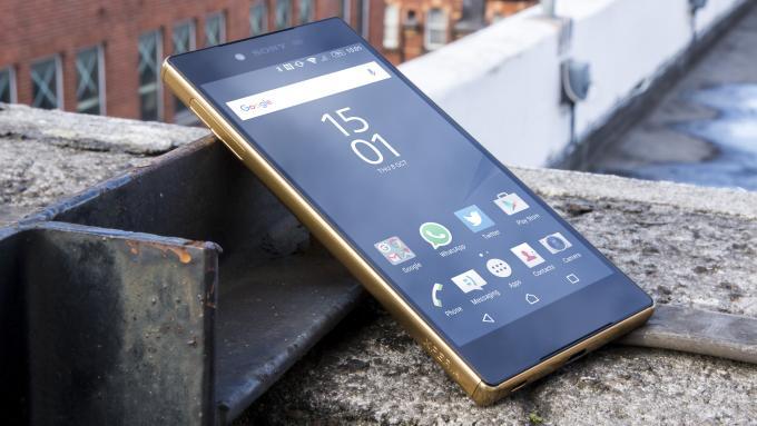 باشگاه خبرنگاران -خرید یکی از گوشی های هوشمند Sony چقدر تمام می شود؟
