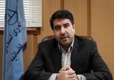 باشگاه خبرنگاران -دادستانی مشهد اقدام به تعطیلی تاکسیهای اینترنتی غیرمجاز میکند