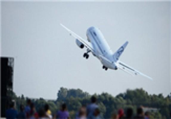 باشگاه خبرنگاران -افزایش پروازهای فرودگاه گچساران