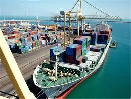 باشگاه خبرنگاران -جایگزینی 49 فروند کشتی در 5 سال آینده/خط کانتینری آسیا به اروپا راه اندازی می شود