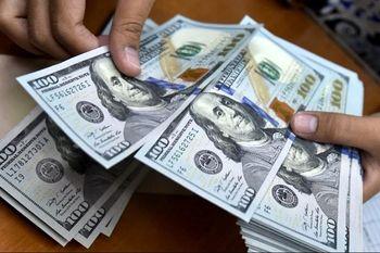 باشگاه خبرنگاران -سونامی مالی ناشی از سلطه دلار جهان را تهدید میکند