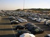 باشگاه خبرنگاران -ثبت نام احداث پارکینگ ویژه اربعین در مهران رایگان است