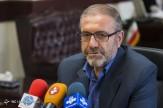 باشگاه خبرنگاران -مسائل اقلیم کردستان عراق تأثیری در مراسم اربعین ندارد