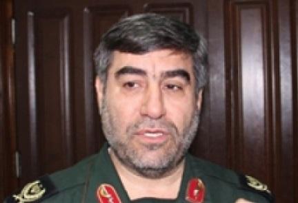 دارو سازی نظامی مختص جنگ نیست/ تولید داخلی بیش از ۸۰ درصد داروهای نظامی در ایران