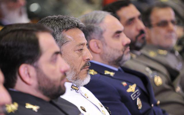 سازمان عقیدتی سیاسی؛ شریان حیاتی نیروهای مسلح کشور