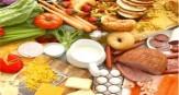 باشگاه خبرنگاران -تحقق شعار روز جهانی غذا مستلزم ایجاد زیرساخت در روستاها