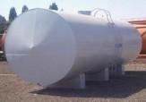باشگاه خبرنگاران -منبع ذخیره آب شرب در «بربید» آلوده است + فیلم