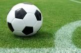 باشگاه خبرنگاران -شکایت دختر فوتبالیست معروف از پدرش