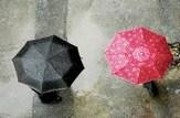 باشگاه خبرنگاران -ورود سامانه سرد و بارش زا به آسمان گیلان