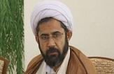 باشگاه خبرنگاران -پنجمین دوره انتخابات شورای هیئتهای مذهبی ۵ آبان ماه برگزار می شود