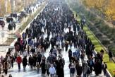 باشگاه خبرنگاران -همایش بزرگ پیادهروی خانوادگی در سرابله برگزار میشود