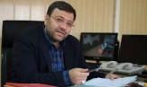 باشگاه خبرنگاران -عملیات رسانه ای صدا و سیمای مرکز ایلام در مرز مهران