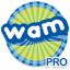 باشگاه خبرنگاران -دانلود World Around Me Pro 3.7.2 ؛ برنامه نمایش اطلاعات مکان ها اطراف