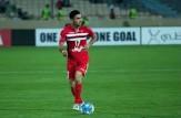 باشگاه خبرنگاران -محرمی: شکست الهلال با 4 گل دور از دسترس نیست