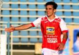 باشگاه خبرنگاران -احمدزاده: دلم در مسقط عمان است/ الهلال نمی تواند نتیجه بازی رفت را تکرار کند
