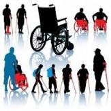 باشگاه خبرنگاران -خدمات دهی بهزیستی ایلام به ۱۱ هزار نفر از جامعه معلولان