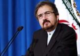 باشگاه خبرنگاران -وزیر امور خارجه ازبکستان امروز وارد تهران میشود
