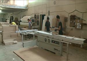 باشگاه خبرنگاران -صنعتیترین روستای اردبیل را بشناسید + فیلم