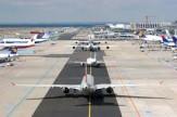 باشگاه خبرنگاران -مطالعات احداث فرودگاه درهشهر در دستور کار قرار دارد