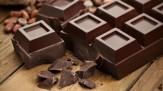 باشگاه خبرنگاران -ثبت ركورد تهيه بزرگترين شکلات تختهای جهان در گینس+ تصاویر