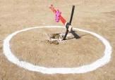 باشگاه خبرنگاران -آغازساخت سالن چند منظوره ورزشی در روستای امیرآباد نو