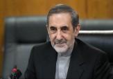 باشگاه خبرنگاران -خطوط دفاعی خود را صدها کیلومتر خارج ایران زدهایم