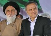 باشگاه خبرنگاران -24مهر حرکت روبه جلوی انقلاب در کرمان