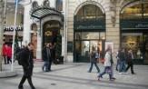 باشگاه خبرنگاران -تعرض کلامی به زنان در خیابانهای فرانسه ممنوع شد!
