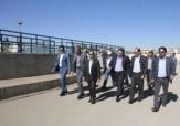 باشگاه خبرنگاران - سیستم فاضلاب یکمیلیون نفر از شهروندان شیرازی تامین می شود