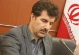 باشگاه خبرنگاران -بازدید نماینده مجلس شورای اسلامی از فرودگاه آبدانان