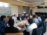 باشگاه خبرنگاران -اعتماد به دانشجویان در فضاهای دانشگاهی امری ضروری است