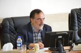 باشگاه خبرنگاران -راهآهن چابهار- زاهدان جهت توسعه صادرات استان در حال احداث است