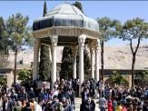 باشگاه خبرنگاران -ورود بیش از ۲۴۳ هزار گردشگر خارجی به فارس