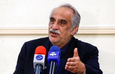 باشگاه خبرنگاران -دیدار وزرای اقتصاد ایران واندونزی/توسعه روابط تجاری واقتصادی