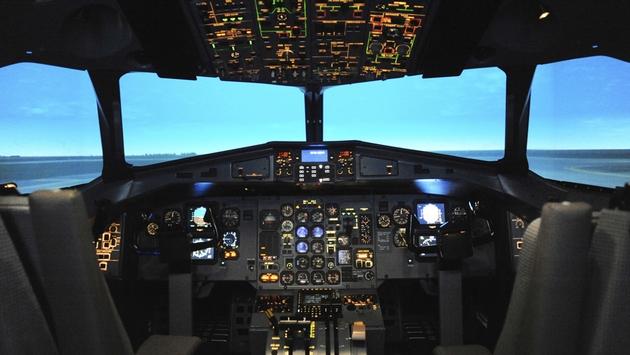1-هواپیماهای مدرنی که خلبانها را بازنشسته میکنند+ تصاویر2-خلبانهای روباتیک رقیب خلبانهای انسانی میشوند+ تصاویر3-پایان نسل خلبانهای انسانی با ورود نسل جدید هواپیماهای خود ران+ تصاویر4-درآینده نزدیک شغل خلبانی به تاریخ میپیوندد+ تصاویر