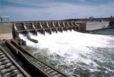 باشگاه خبرنگاران -ظرفیت های طبیعی برای توسعه صنعت برق آبی در کشور وجود دارد