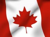 باشگاه خبرنگاران - جسد گردشگر فرانسوی ناپدید شده در کانادا در کبک پیدا شد