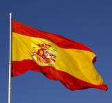 باشگاه خبرنگاران -بحران کاتالونیا به کاهش پیش بینی رشد اقتصادی اسپانیا در 2018 منجر شد