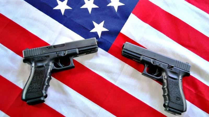 باشگاه خبرنگاران -تیراندازیها در آمریکا ۱۷ کشته و زخمی بر جا گذاشت